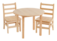 Wood Tables, Wood Table Sets, Item Number 2010598