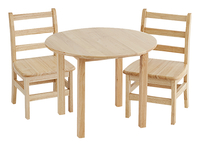 Wood Tables, Wood Table Sets, Item Number 2010599