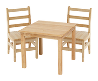Wood Tables, Wood Table Sets, Item Number 2010611