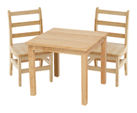 Wood Tables, Wood Table Sets, Item Number 2010612