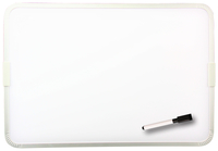 Small Lap Dry Erase Boards, Item Number 2010620