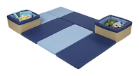 Active Play Mats, Item Number 2010635