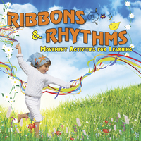 Early Childhood Music CDs, Item Number 2010679