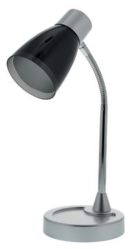 Desk Lamps, Item Number 2010691