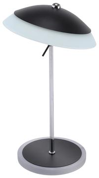 Desk Lamps, Item Number 2010692
