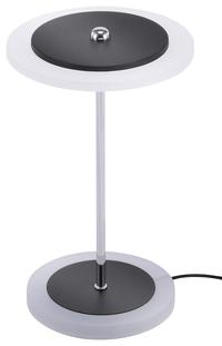 Desk Lamps, Item Number 2010693