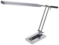 Desk Lamps, Item Number 2010700