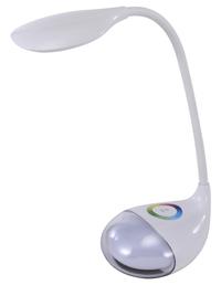 Desk Lamps, Item Number 2010701