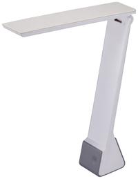 Desk Lamps, Item Number 2010706