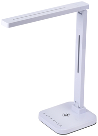 Desk Lamps, Item Number 2010713