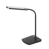 Desk Lamps, Item Number 2010719