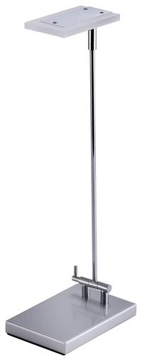 Desk Lamps, Item Number 2010722