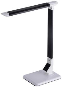 Desk Lamps, Item Number 2010723