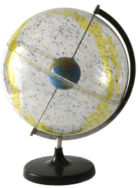 Maps & Globes, Item Number 2011741