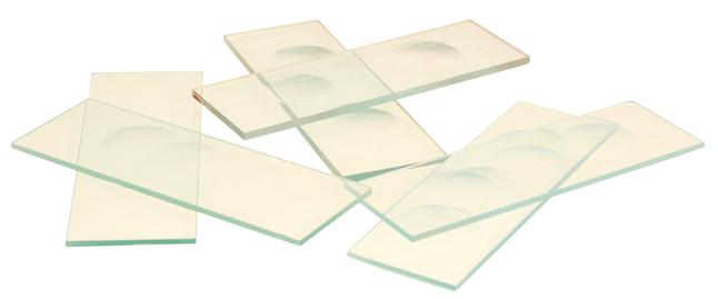 Blank Lab Supplies, Item Number 2011747