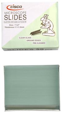 Blank Lab Supplies, Item Number 2011749