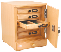 Storage Cabinets, Item Number 2011750