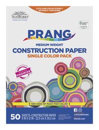 Groundwood Paper, Item Number 201184