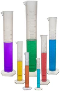 Cylinders, Item Number 2011857