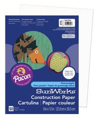 Groundwood Paper, Item Number 201190