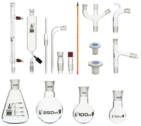 Science Kits, Item Number 2011922