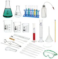 Science Kits, Item Number 2011924