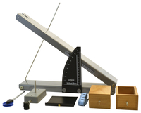 Science Lab Supplies, Item Number 2011982