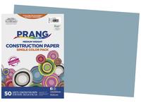 Groundwood Paper, Item Number 201198