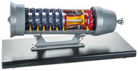 Machines, Mechanics, Item Number 2011997