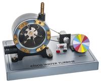 Machines, Mechanics, Item Number 2012000
