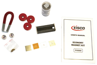 EISCO Junior Science Magnet Kit Item Number 2012021