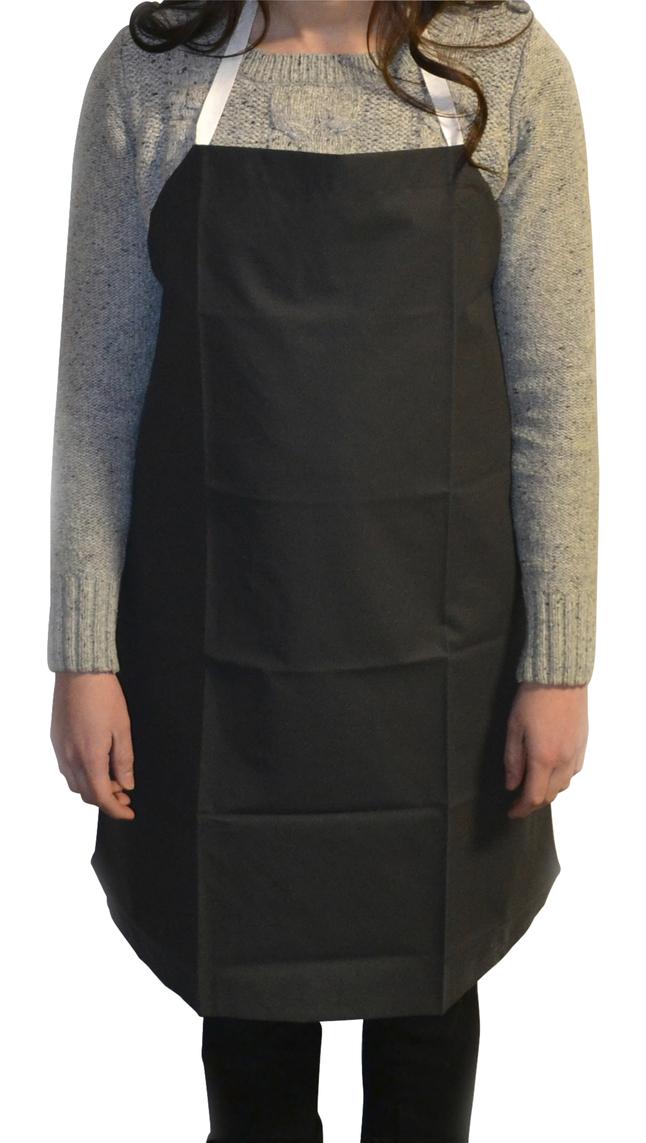 Lab Coats, Aprons, Item Number 2012047