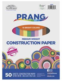 Groundwood Paper, Item Number 201205