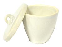Crucibles & Ceramics, Item Number 2012076