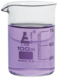 Beakers, Item Number 2012084