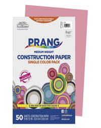 Groundwood Paper, Item Number 201208