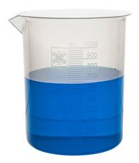 Beakers, Item Number 2012104