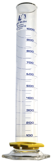 Cylinders, Item Number 2012129