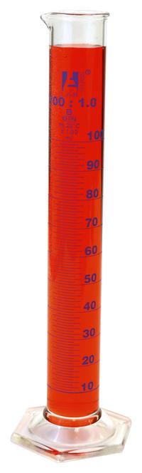 Cylinders, Item Number 2012130