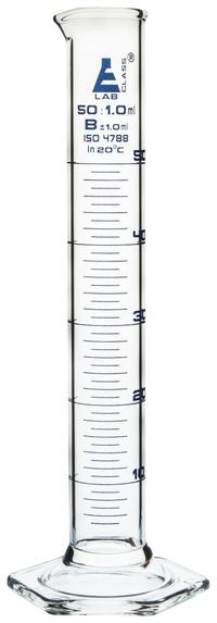 Cylinders, Item Number 2012132