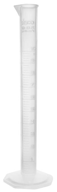 Cylinders, Item Number 2012136