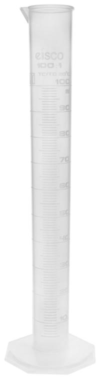 Cylinders, Item Number 2012138