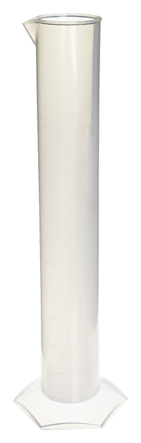Cylinders, Item Number 2012140