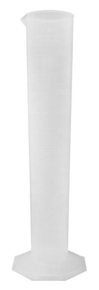 Cylinders, Item Number 2012141
