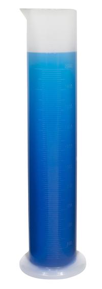 Cylinders, Item Number 2012142