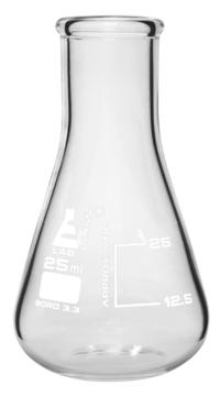 Labware Flasks, Item Number 2012145