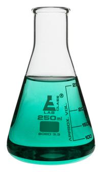 Labware Flasks, Item Number 2012152