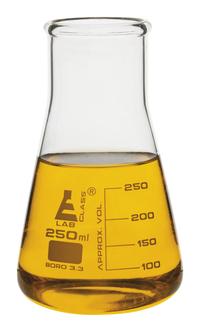 Labware Flasks, Item Number 2012158