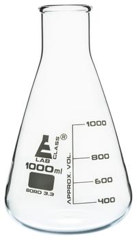Labware Flasks, Item Number 2012162