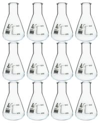 Labware Flasks, Item Number 2012165
